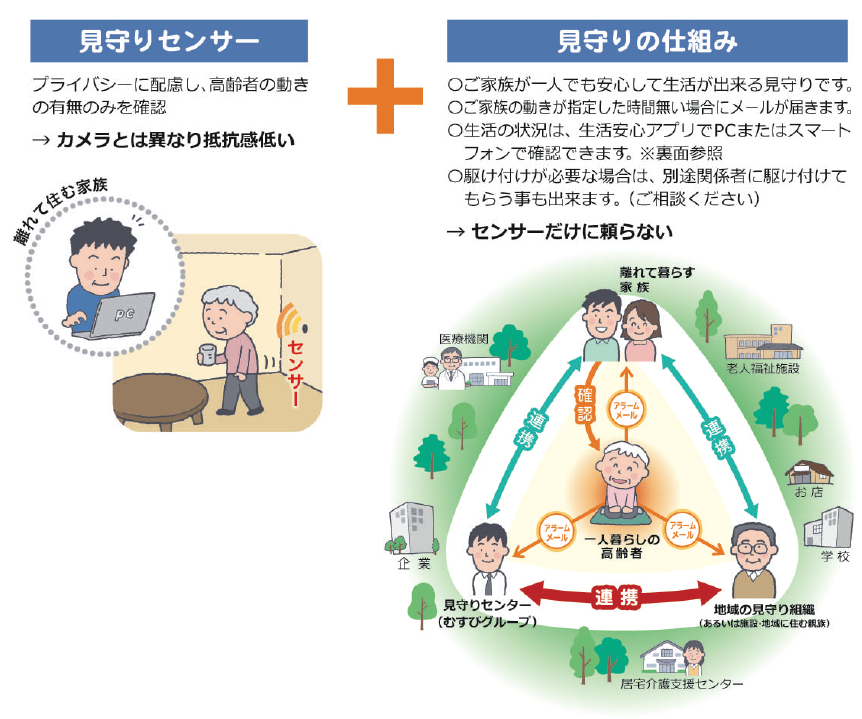 kamiyashiro_img4